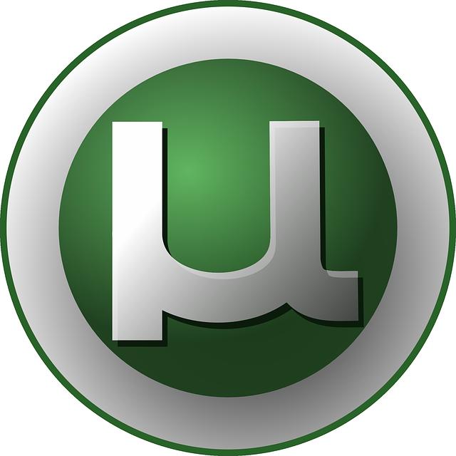 Meilleur VPN P2P 2017